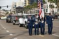 Veterans Day parade in San Diego DVIDS1093512.jpg