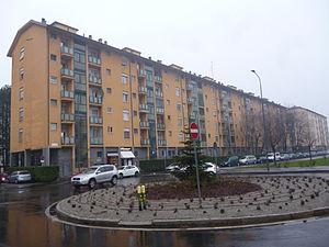Via Boifava 03.JPG