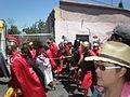 Viacrucis, El Pueblito, Queretaro, México..JPG
