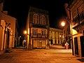 Viana do Castelo at night (5708532096).jpg
