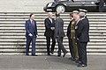 Vice President Biden visit to New Zealand, July 20-21, 2016 (28411359326).jpg