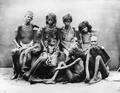 Victims of the Madras Famine by WW Hooper, 1877.png