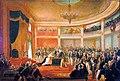 Victor Meirelles - Juramento da Princesa Isabel, 1875.jpg