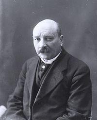 Victor Westerholm1.jpg