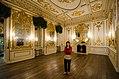 Victoria-and-Albert-Museum (22344503350).jpg