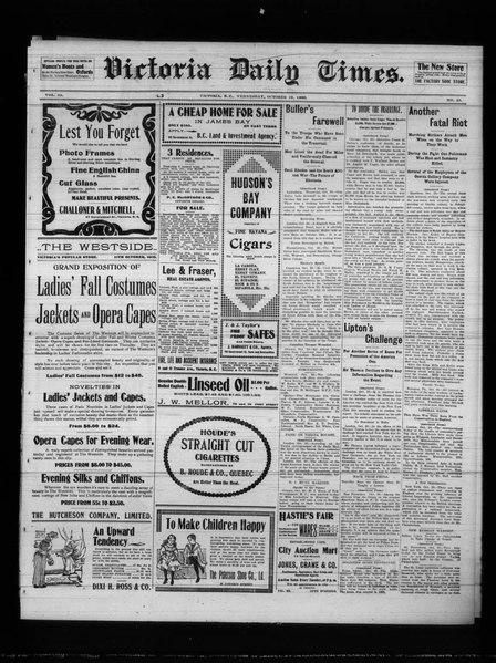 File:Victoria Daily Times (1900-10-10) (IA victoriadailytimes19001010).pdf