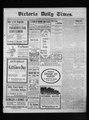 Victoria Daily Times (1900-11-24) (IA victoriadailytimes19001124).pdf