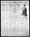 Victoria Daily Times (1908-11-06) (IA victoriadailytimes19081106).pdf