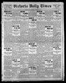 Victoria Daily Times (1912-10-29) (IA victoriadailytimes19121029).pdf