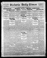 Victoria Daily Times (1913-02-27) (IA victoriadailytimes19130227).pdf