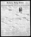 Victoria Daily Times (1921-05-21) (IA victoriadailytimes19210521).pdf