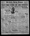 Victoria Daily Times (1924-12-18) (IA victoriadailytimes19241218).pdf