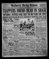 Victoria Daily Times (1925-08-25) (IA victoriadailytimes19250825).pdf