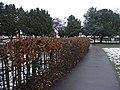 Victoria Park, London N3 - geograph.org.uk - 1151760.jpg