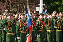 Victory Day in Tiraspol 2017 (4).jpg