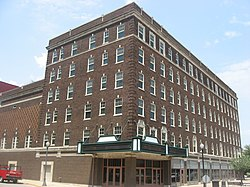 Victory Theater and Hotel Sonntag.jpg