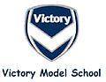 Victory school.jpg