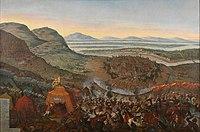 Vienna Battle 1683.jpg