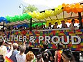 Vienna Europride 2019 06 Together and Proud.jpg