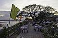 Vientiane - Riverfront - 0009.jpg