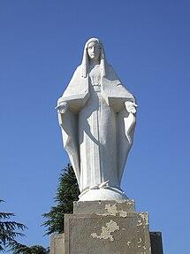 Vierge
