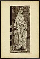 Vierge - J-A Brutails - Université Bordeaux Montaigne - 0724.jpg