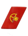 Vietnam People's Army signal 2.png