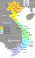 Vietnamin laajentuminen.png