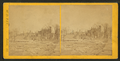 View from Cass Street, east, by W.D. Fay & Co. 2.png