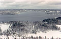 View from Kaknästornet 1975-03-16.jpg