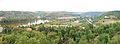 View from Prague Zoo 2.jpg
