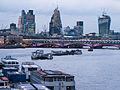 View from Waterloo Bridge (8973745062).jpg