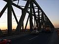 View from pancevacki bridge - panoramio - rdgfhge (1).jpg