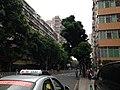 View in Nanshan, Shenzhen, Guangdong 14.jpg