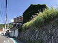 View near Taishoji Temple 4.jpg