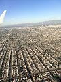 View of California from Flight 155 SFO-LAX 2016 11.jpg