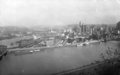 View of Pittsburgh (715.000101.CP).png