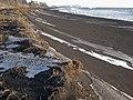 Vik, Iceland (3054067482).jpg