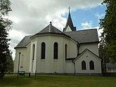 Fil:Vikers kyrka 05.jpg