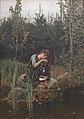 Viktor Vasnetsov - Аленушка - Google Art Project.jpg
