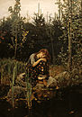 Viktor Vasnetsov - Аленушка - Google Art Project.jpg