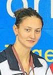 Viktoriya Andreyeva, 2015 (cropped).jpg