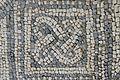 Villa Armira Floor Mosaic PD 2011 068.JPG