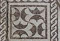 Villa Armira Floor Mosaic PD 2011 281a.JPG