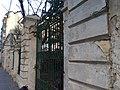 Villa Drago before development 14.jpg