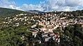 Village of Gadoni.jpg