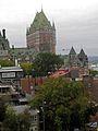 Ville de Québec 164 (8214500538).jpg