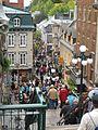 Ville de Québec 176 (8213416951).jpg