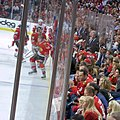 Vince Vaughn - Chicago Blackhawks Vs Detroit Red Wings (5068164810).jpg
