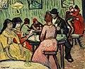 Vincent van Gogh's famous painting, digitally enhanced by rawpixel-com 36.jpg